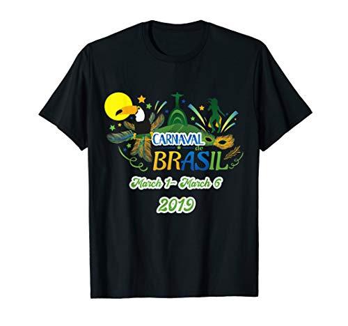 (Rio Carnival Carnaval Rio de Janeiro Brazil)