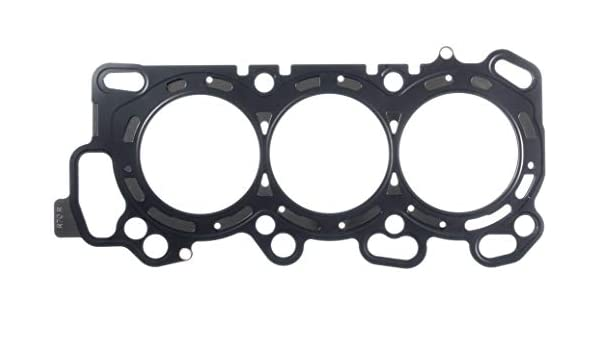 MAHLE Original 54175 Engine Cylinder Head Gasket