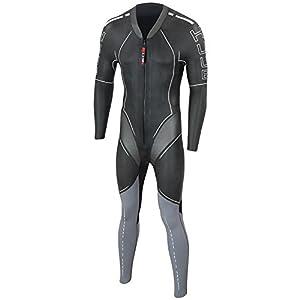 Huub Amphibia 2 Swim Run Wetsuit – Size L