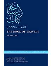 The Book of Travels: Volume Two
