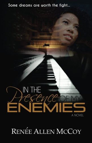 Books : In the Presence of My Enemies