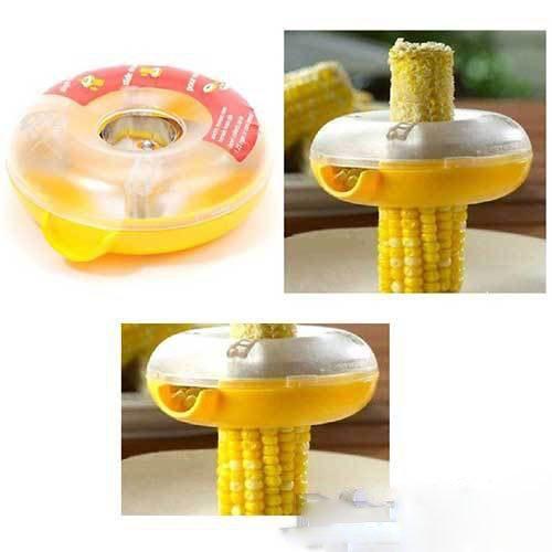 peel corn - 3