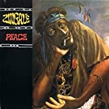 Zingale - Peace 1977 Israel Prog [2015 Limited 180 Gr edition 400 Remastered copies] Vinyl LP