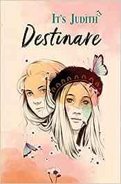 Destinare (Sin límites): Amazon.es: Jaso, Judith: Libros