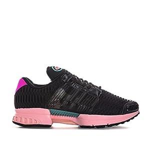 adidas Originals Women's Climacool 1 Trainers Core Black Haze US8 Black