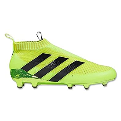 7d9ccf0c5115b Image Unavailable. Image not available for. Color  Adidas Ace 16+ Purecontrol  FG ...