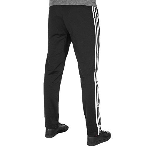 adidas - Pantalón deportivo - para mujer negro