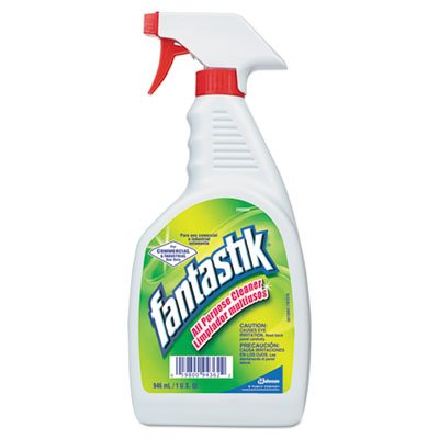 All-Purpose Cleaner, 32oz Spray Bottle, Sold as 1 Each