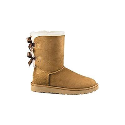 UGG Women's Bailey Boii Winter Boot