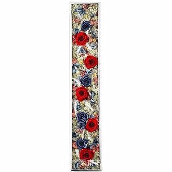 Lkklily valentine de jour idées cadeaux décoration décoration ornements daimer le plus créatif