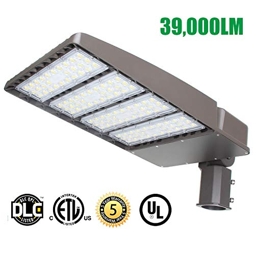 1000 Watt Led Light Fixture