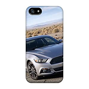 New Shockproof Protection Cases Covers For Iphone 5/5s/cases Covers