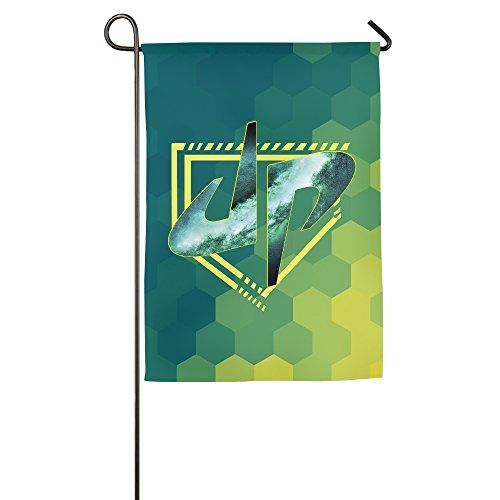 jfd-galaxy-diamonds-dude-perfect-house-flag-1827inch