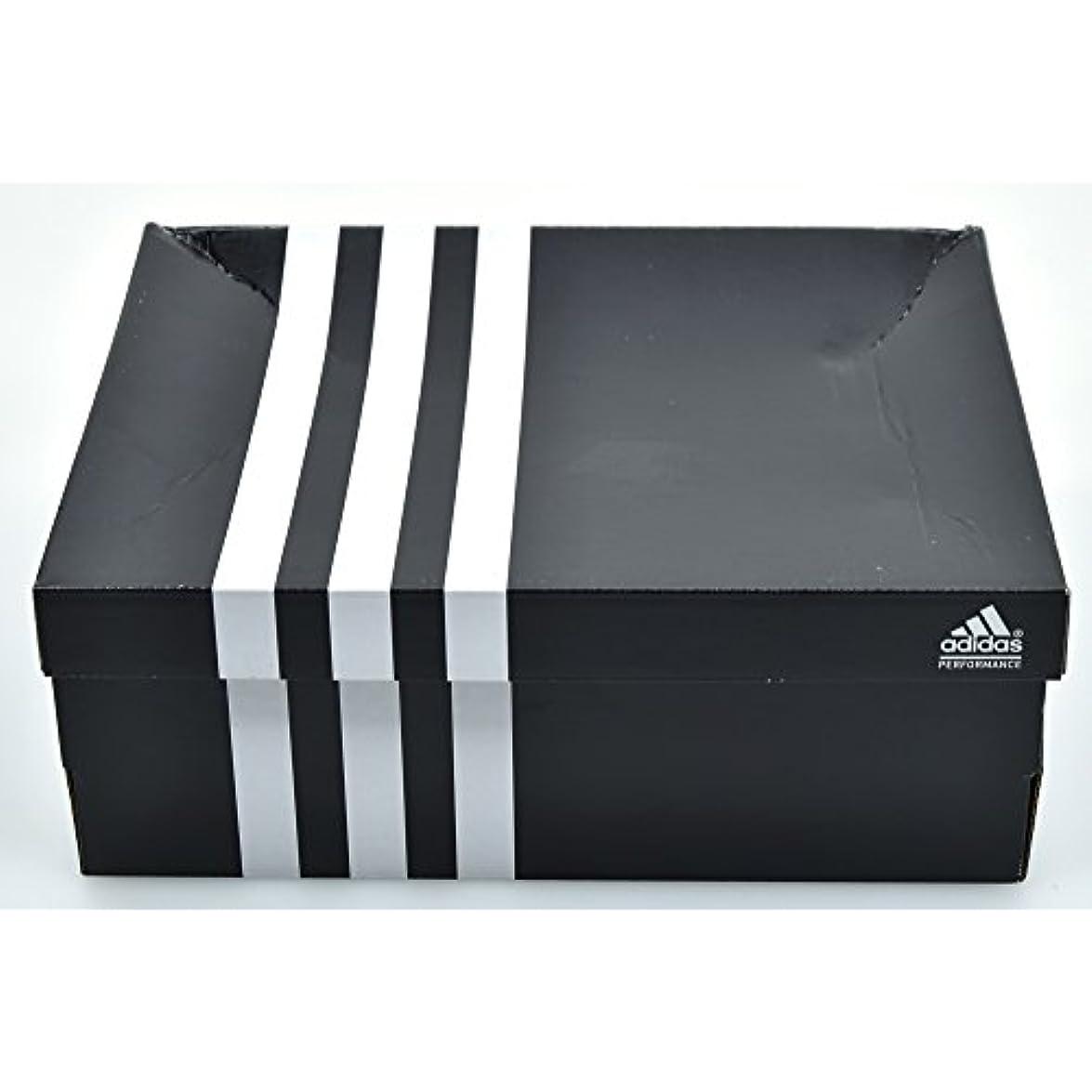 Adidas Scarpa Sneaker Basketball Donna Rosso nero Art D69635 Amplify J