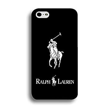 Polo Ralph Lauren Phone Case for Iphone 6 Plus/6s Plus 5.5 Inch ...