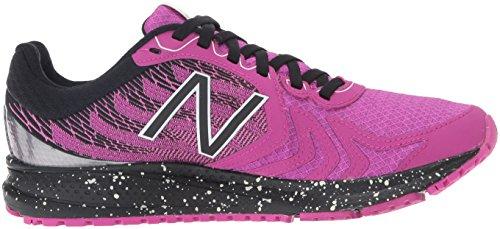 Laufschuhe New Silberfarben Damen Rosa V2 Balance Pace Vazee qqXSvgwa
