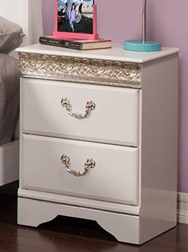 sandberg-furniture-peyton-2-drawer-nightstand-frost-white