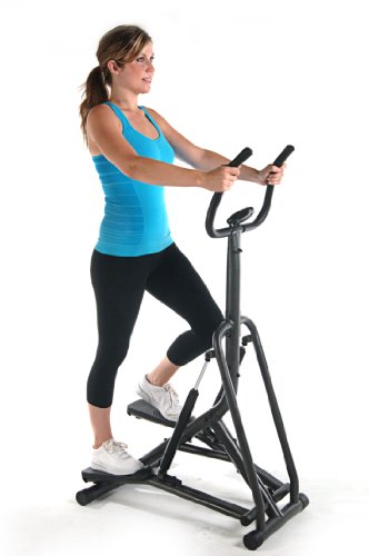 Avari Free Stride Stepper by Avari