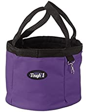 Tough-1 Final Touches Grooming Caddy