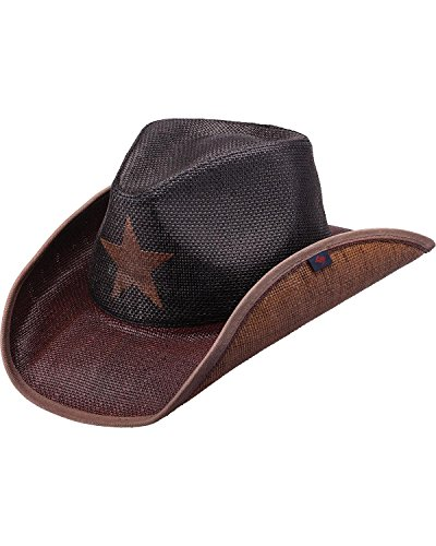 peter-grimm-lone-star-drifter-hat-navy
