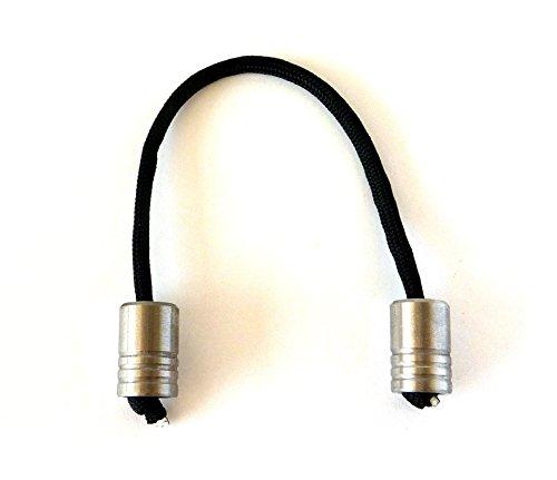begleri-stainless-steel-hand-machined-edc-greek-worry-beads