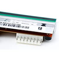 Zebra OEM Printhead P1037974-010 for ZT200 Series printers (203 dpi)