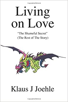 Book Living on Love: