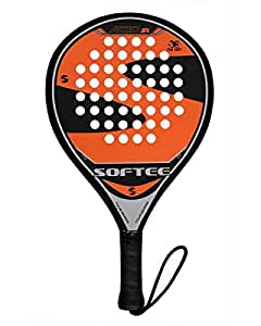 softee @ - PALA PADEL SOFTEE ACID NEW JUNIOR @JS 13877 ...