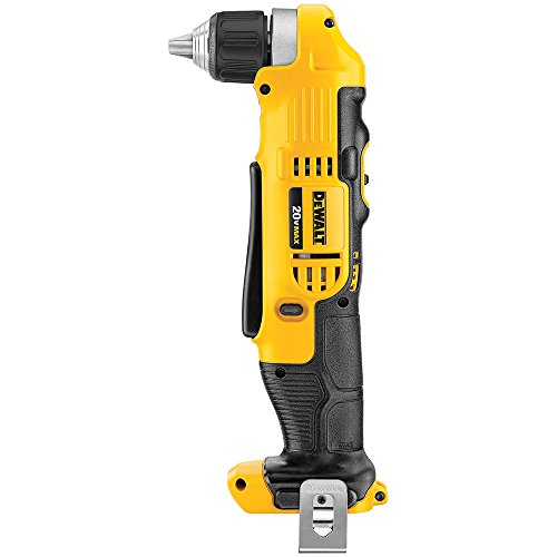 DCD740BR Cordless Lithium Ion Certified Refurbished