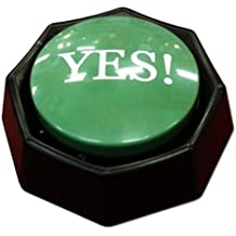 The Yes! Button