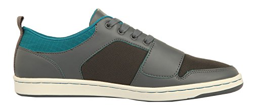 Creative Recreation Caballeros Sneakers CESARIO LO Smoke Coral