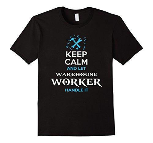 mens-warehouse-worker-keep-calm-tshirt-xl-black