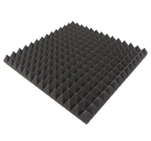 Matratzenkissen 80x120  Dibapur ® (45% PASS): ReviewMeta.com