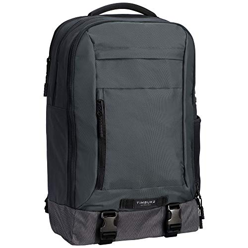 Timbuk2 Authority
