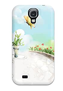 Mary P. Sanders's Shop Hot Snap-on Cute Hard Cover Case/ Protective Case For Galaxy S4 6753026K67621901