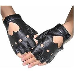 413omF-1ovL._AC_UL250_SR250,250_ Harley Quinn Gloves