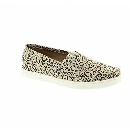 TOMS Kids Girl's Seasonal Classics