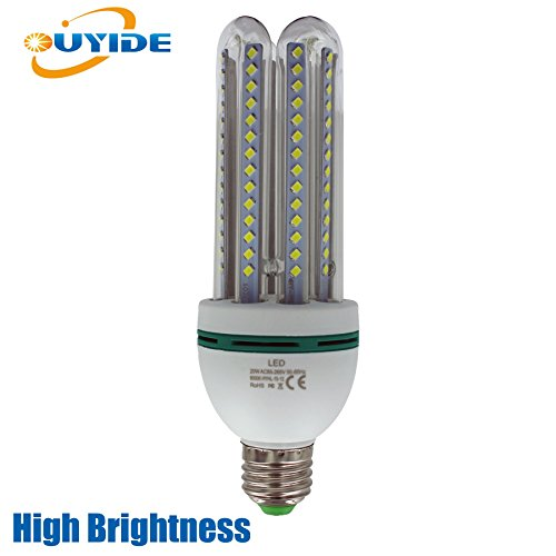 OUYIDE Equivalent 2200LM Daylight Socket product image