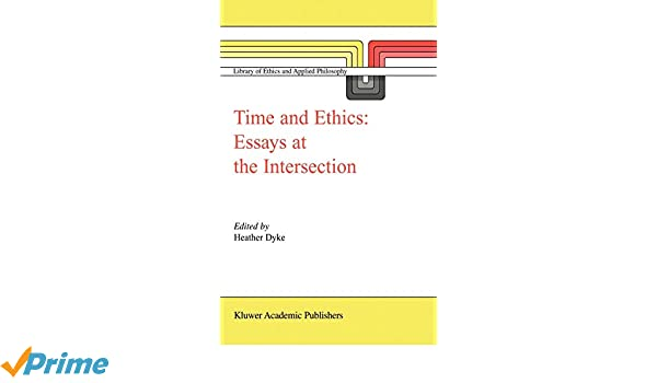 2. Themes in feminist ethics