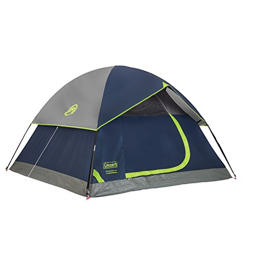 Buy instant tents for camping