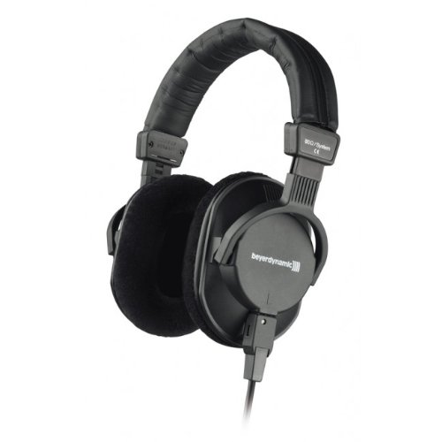 Beyerdynamic DT-250-80OHM Headphone