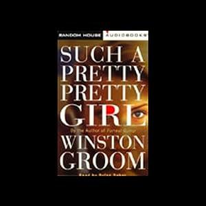 Such a Pretty, Pretty Girl Audiobook