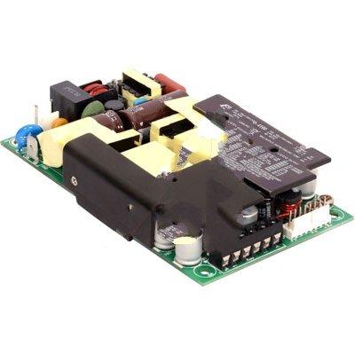 EOS Power LFVLT130-1004S30 Power Supply; Industrial; AC/DC; 130W