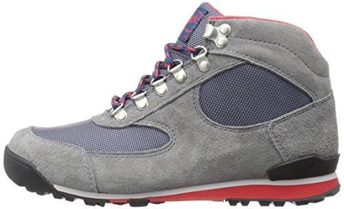 Danner Women S Portland Select Jag Hiking Boot Hiking