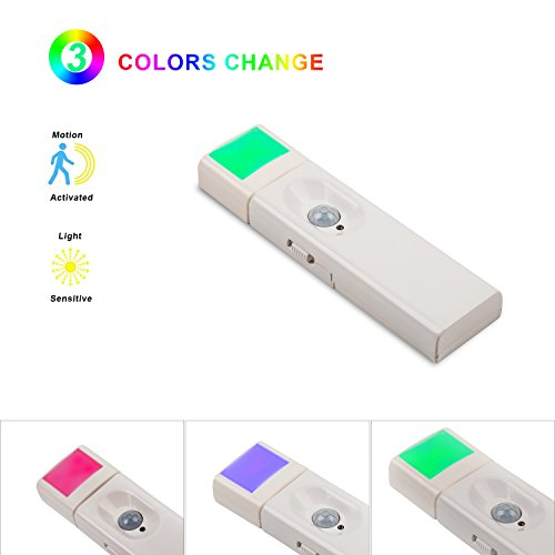E Shine Led Lighting Bracket Kit in US - 3