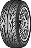 Doral SDL 55A All-Season Radial Tire - 205/55-16 91H