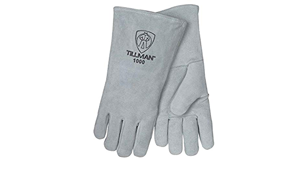 Tillman 1000L Imp Grey Wldrs-Logo