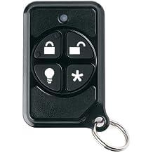 UTC Fire & Security NX-470 SAW 4-Button Keychain Touchpad (60-659-95R)