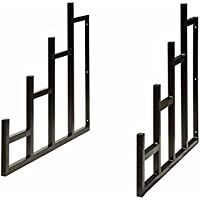 Coaster 500570 BED FRAMES - HEADBOARD RACK