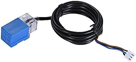 Aibecy PL-08N Kit de Sensor de Posición de Nivelación Automática ...